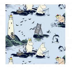 Moomin Napkins Moomin and...