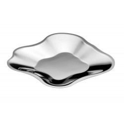 Aalvar Aalto Collection...