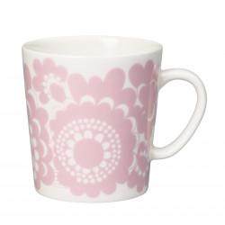 Esteri Mug 0.3 L Pink Arabia