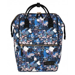 Moomin Samu Backpack Buttercup