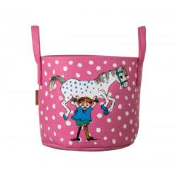 Storage Basket 30 L Pippi...
