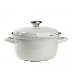 Vappu Stew Casserole Grey 3...