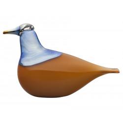 Birds By Toikka Harvest...